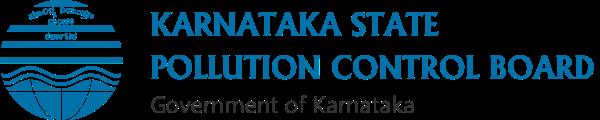 KSPCB Logo